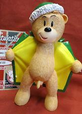 Bad Taste Bear Bears Christmas Buddy-X-mas Bear le 100 uzk001