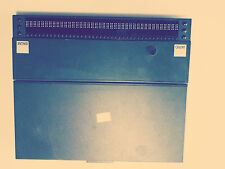Barra  Braille VARIO 40  BAUM Retec AG Ref SALDO!!