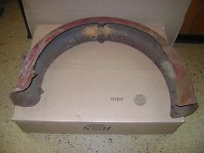 Indian 249 Warrior 149 REAR FENDER 1948 1949 1950 1951 Original 1407001
