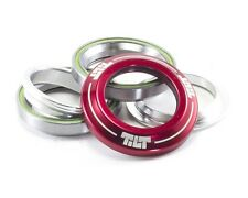 TILT SCOOTERS - INTEGRATED SCOOTER HEADSET - SEALED - RED
