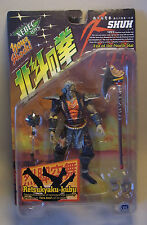 Anime / Manga Merchandise SHUH Action Figur Fist of the North Star Xebec Toys