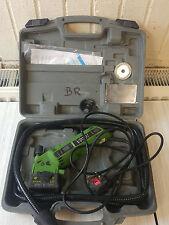 EXACT GL310 PLUNGE SAW DIY TOOL EASY CUT - 240V