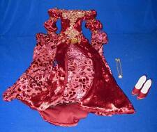 "Milady outfit 22"" Tonner American Model doll No Doll Outfit only No Box Mint"