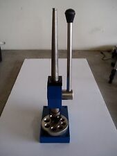 Ring Stretcher Reducer and Enlarger