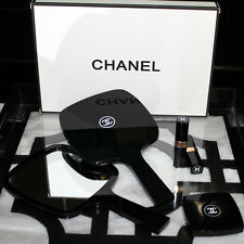 Chanel Vanity Makeup Mirror