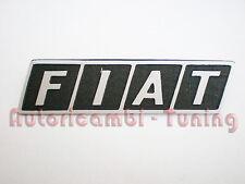 FREGIO ANTERIORE FRONTONE  FIAT 500 R  FIAT 126  IN PLASTICA C0597