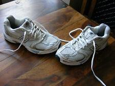 Señoras para mujer chicas New Balance 562 WR562WSB Zapatillas UK 5 EU 37.5 1/2 nos 7 24cm