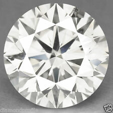 0.12 Cts UNTREATED RARE SPARKLING WHITE COLOR NATURAL LOOSE DIAMONDS- SI1