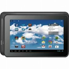 Tablet Android 4,4 taq-70012mk2 (NUOVO E OVP)