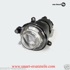 FOG LIGHTS SMART FORTWO 450
