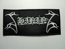 SHINING EMBROIDERED  PATCH