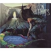 In Flames - Sense Of Purpose (Special Edition/+DVD) A (2008)