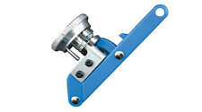 Losi LOSA99168 Clutch Shoe/Spring Tool LST LST2