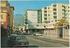 ERBA - CORSO XXV APRILE (COMO) 1979