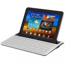 Samsung Galaxy Tab 8.9 Keyboard Dock
