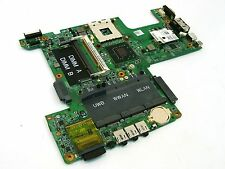 """Dell Inspiron 1525 15.4"""" Genuine Intel System Motherboard PT113 Tested GLP"""