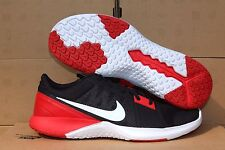 NIB-Nike FS Lite Trainer 3 Men's Running/Cross Training Shoes Sz. 9.5