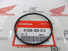 Honda CB 750 Four O Ring O-Ring Rear Wheel 68x2,6 Genuine New 91258-300-013
