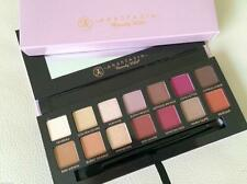 Anastasia Beverly Hills Modern Renaissance Eyeshadow Palette 14 Colors