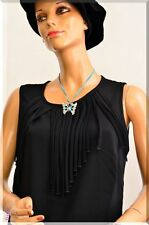 robe noire Promod  taille  42  ref  1216142