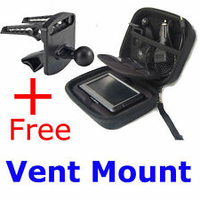 for GARMIN NUVI 2300 2300LM 2350 2350LT 2350LMT 2360LT 2360LMT 2370LT GPS Case