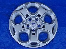 """2010 2011 2012 Ford Fusion New Replacement  17"""" Hubcap Cap  Wheel Cover"""