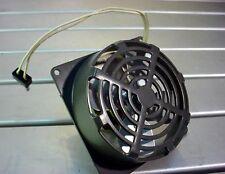 KENWOOD ts-820 Case Fan