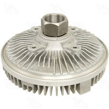 Hayden 2776 Thermal Fan Clutch