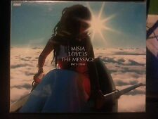 Misia 2CD Bundle