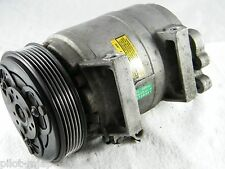 2004 VOLVO XC90 OEM ORIGINAL ~ AC COMPRESSOR PUMP ~ PART # 8708581