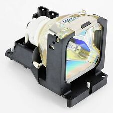 610-309-7589 / POA-LMP69 Top quality Replacement lamp W/Housing for SANYO PLV-Z2