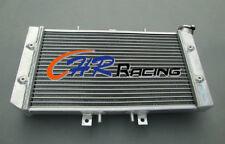 Aluminum Radiator Polaris Outlaw 450/525 S/MXR/IRS ATV/Quad 2007-2011 08 09 10