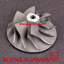 Turbo Compressor Wheel SAAB 9-3 VECTOR LINEAR TD04L-11TK3 B207 /54 mm 36.8/49mm