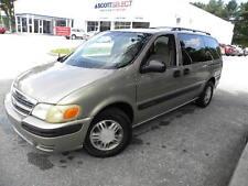 Chevrolet: Venture Ext WB LS