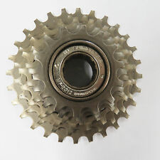 Shimano Bike Freewheel 6 speed 14-28 T MF-Z012 SIS Index for Mountain Hybrid