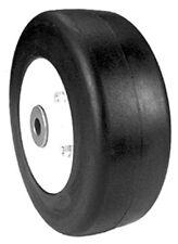 11063 Dixie Chopper,Swisher 4218, Walker 4815-4 Reliance Flat Proof Caster Wheel