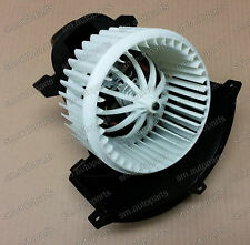 Heater Blower Motor For Audi Q7 VW Touareg Amarok Porsche Cayenne 7L0820021