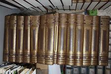 Treccani Dizionario Enciclopedico 1955 + appendice + supplemento (usato)