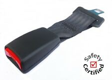 Seat Belt Extender for 2010 Nissan Maxima (Rear Window Seats)  #61019-10