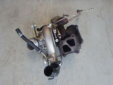 Mitsubishi Lancer Evo X 10 CZ4A 4B11 TD05HA Turbo Turbocharger Evolution #1