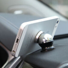 New Universal Magnet for Car Dashboard Mobile Phone Holder GPS Sat NAV Ipod