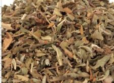 Damiana Herb   Loose Herbal Tea 50g The Freshest You Can Buy GRADE A Mexican