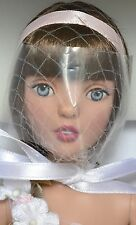 """Tonner Agatha Primrose Want To Dance 13"""" Dressed Doll  NEW"""