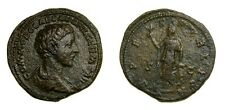 Commodus as Caesar (A.D. 166-177) Struck AD 175-176 at Rome Mint  VF  5176