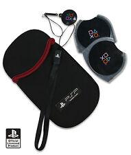 Officially Licensed PSP Starter Kit