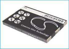 High Quality Battery for Casio GzOne Commando C771 Premium Cell
