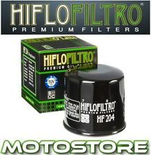 HIFLO OIL FILTER FITS TRIUMPH 1200 TIGER EXPLORER 2012-2013