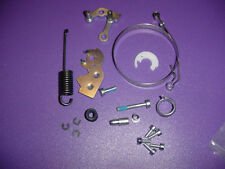 STIHL  038  038AV CHAINSAW BRAKE KIT  NEW  ----------------------------  BOXUP86