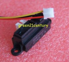 2Y0A21 Infrared Proximity Sensor SHARP GP2Y0A21YK0F With Cable