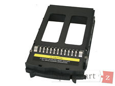 Original HP ProLiant ML350 G4 HD Blank Filler Blindeinschub 349460-005